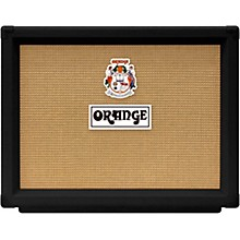 Orange Amplifiers TremLord-30 30 Watt 1X12 Combo