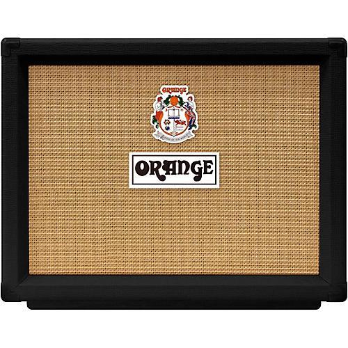 Orange Amplifiers TremLord-30 30 Watt 1X12 Combo Black