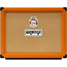 Open BoxOrange Amplifiers TremLord-30 30 Watt 1X12 Combo