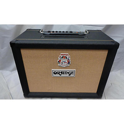 Orange Amplifiers TremLord 30 Tube Guitar Combo Amp