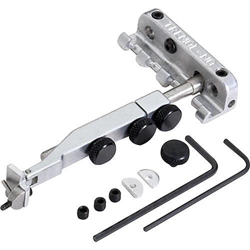 Allparts Tremol-No Tremolo Locking Device - Pin Type