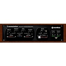 Soundtoys Tremolator 5 Software Download