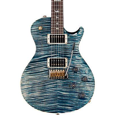 PRS Tremonti with Pattern Thin Neck and Tremolo Bridge Ten Top Electric Guitar