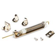 Open BoxHipshot Tremsetter 401000 Tremolo Stabilizer