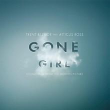 Trent Reznor & Atticus Ross - Gone Girl (Soundtrack)