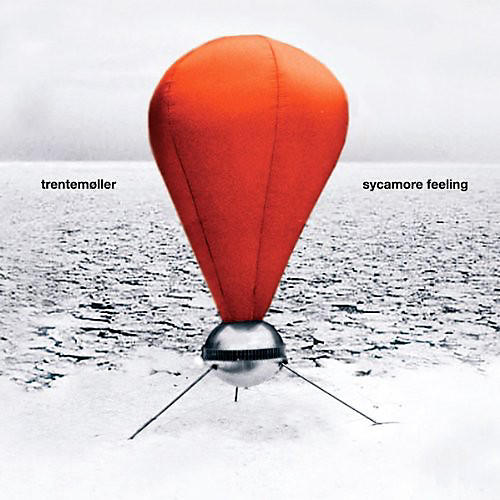 Alliance Trentem ller - Sycamore Feeling
