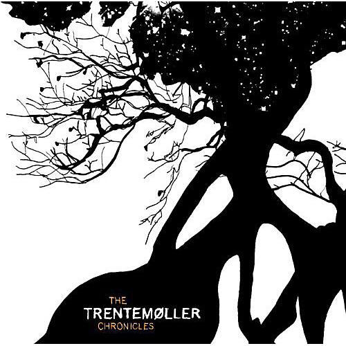 Alliance Trentem ller - The Trentemoller Chronicles