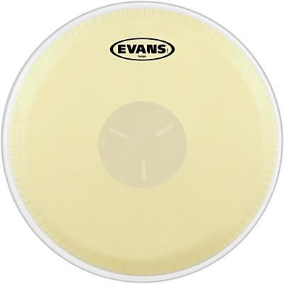 Evans Tri-Center Bongo Head
