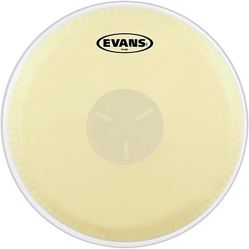 Evans Tri-Center Bongo Head 8 5/8  in.