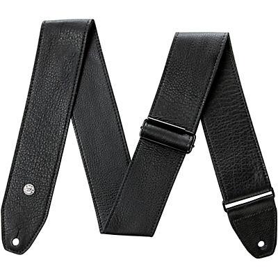 Dunlop Tri-Glide Strap