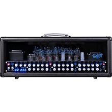 Open BoxHughes & Kettner Triamp Mark 3 150W Tube Guitar Amp Head