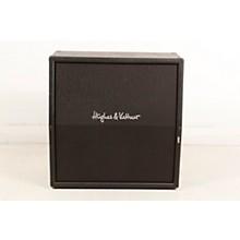 Open BoxHughes & Kettner Triamp Mark III 4x12 Guitar Speaker Cabinet