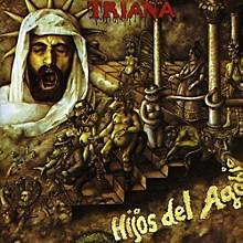Triana - Hijos Del Agobio