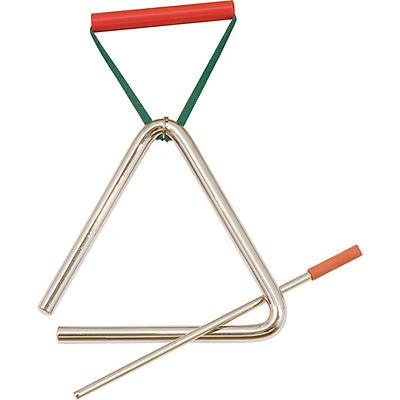 Studio 49 Triangle
