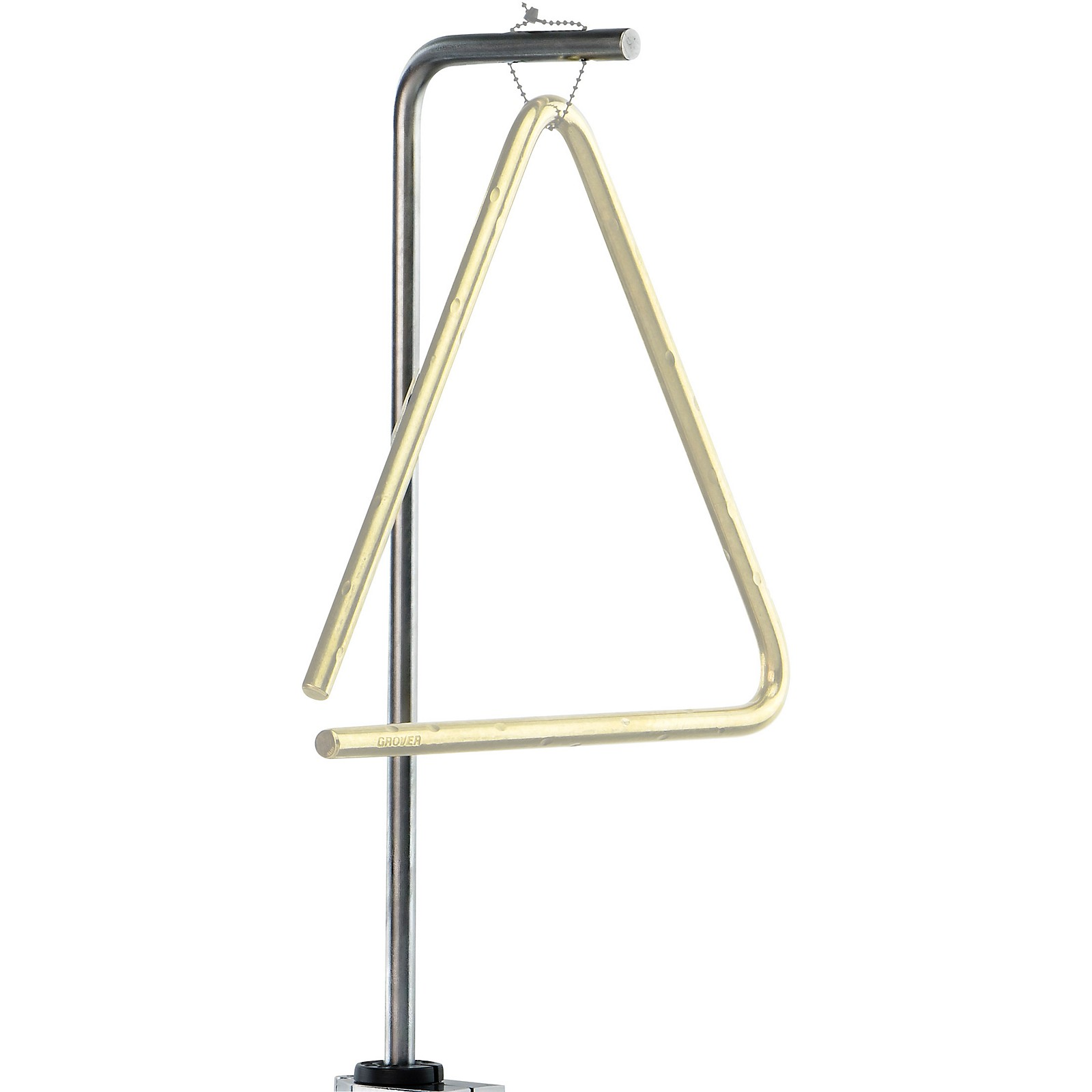 Grover Pro Triangle Arm
