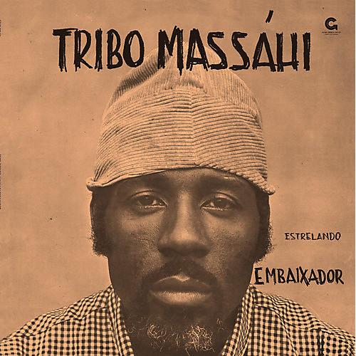 Alliance Tribo Massahi - Estrelando Embaixandor