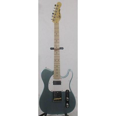 G&L Tribute ASAT Classic Bluesboy Solid Body Electric Guitar