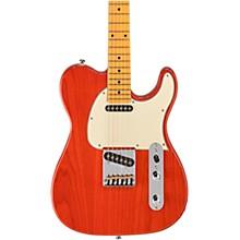 Open BoxG&L Tribute ASAT Classic Electric Guitar