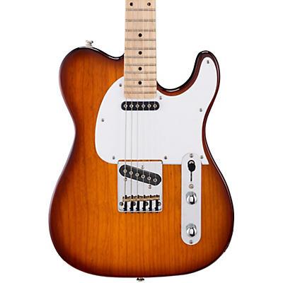 G&L Tribute ASAT Classic Electric Guitar