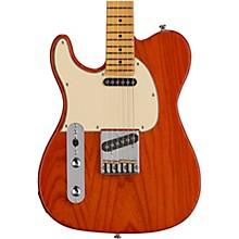 Open BoxG&L Tribute ASAT Classic Left-Handed Electric Guitar