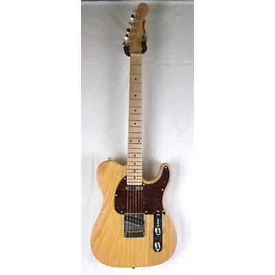 G&L Tribute ASAT Classic Solid Body Electric Guitar