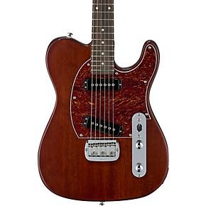 g l tribute asat special electric guitar irish ale musician 39 s friend. Black Bedroom Furniture Sets. Home Design Ideas