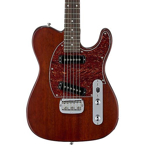 G&L Tribute ASAT Special Electric Guitar