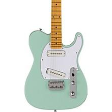 Open BoxG&L Tribute ASAT Special Electric Guitar