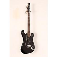 Open BoxG&L Tribute Comanche Electric Guitar