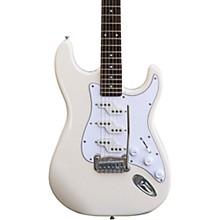 G&L Tribute Comanche Electric Guitar