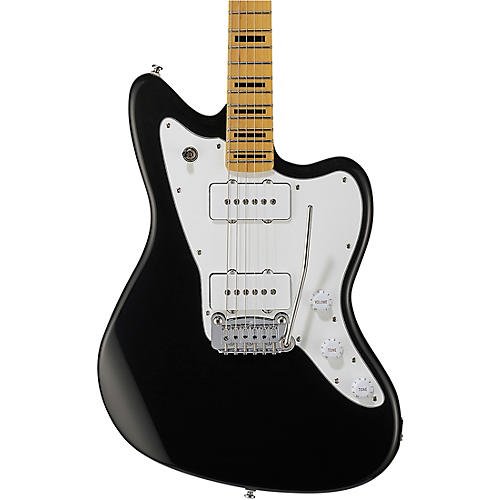G&L Tribute Doheny Electric Guitar Maple Fingerboard