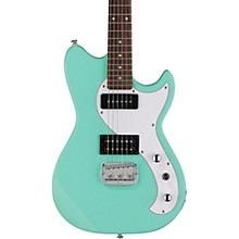 G&L Tribute Fallout Electric Guitar