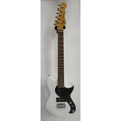 G&L Tribute Fallout Solid Body Electric Guitar