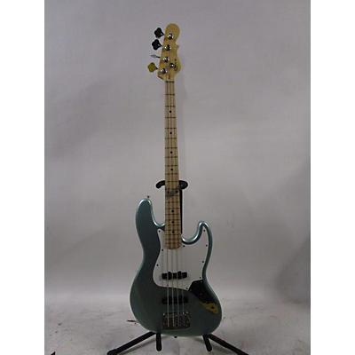 G&L Tribute JB Electric Bass Guitar