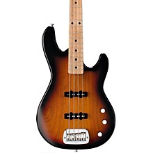 G&L Tribute JB2 4-String Electric Bass
