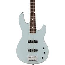 Open BoxG&L Tribute JB2 4-String Electric Bass