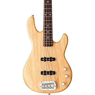 G&L Tribute JB2 4-String Electric Bass