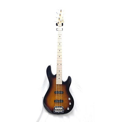 G&L Tribute JB2 Electric Bass Guitar
