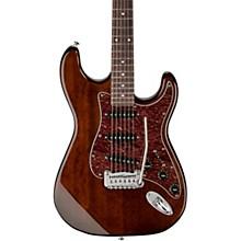 Open BoxG&L Tribute Legacy Electric Guitar