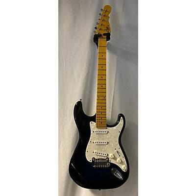 G&L Tribute Legacy... Solid Body Electric Guitar