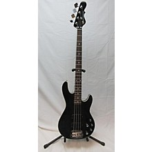 G&L Tribute M2000 Gts Electric Bass Guitar