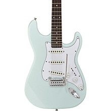 Open BoxG&L Tribute S500 Electric Guitar