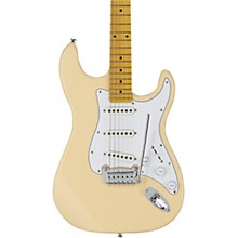 Tribute S500 Electric Guitar Vintage White