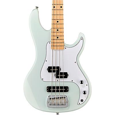 G&L Tribute SB2 Electric Bass Maple Fingerboard