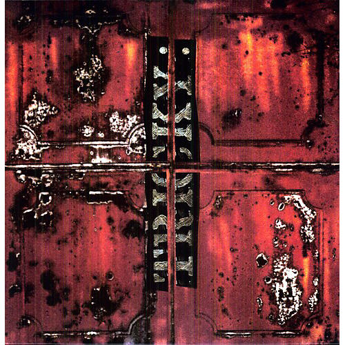 Alliance Tricky - Maxinquaye