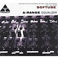 Softube Trident A-Range Equalizer-Native Plug-In thumbnail