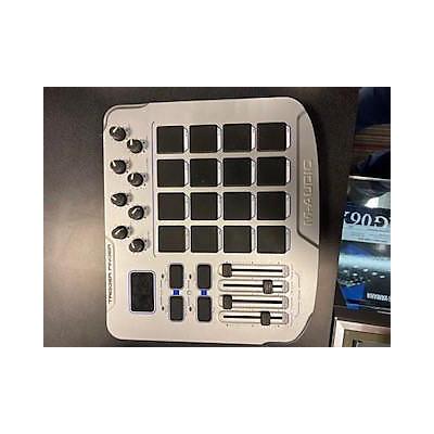 M-Audio Trigger MIDI Controller