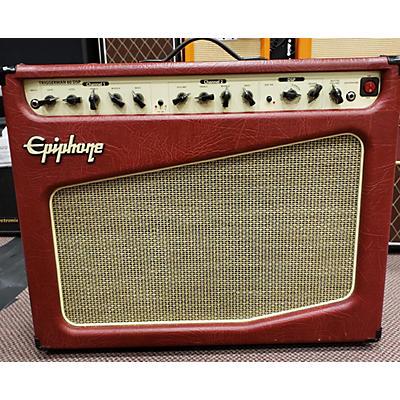 Epiphone Triggerman 60 Guitar Combo Amp