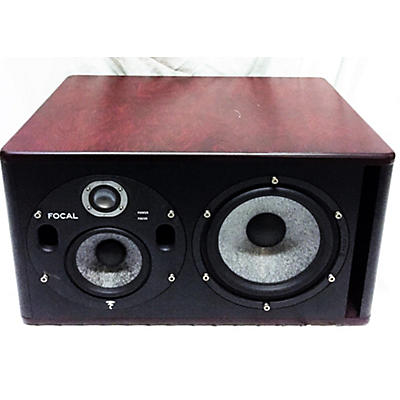 FOCAL Trio6 Powered Monitor
