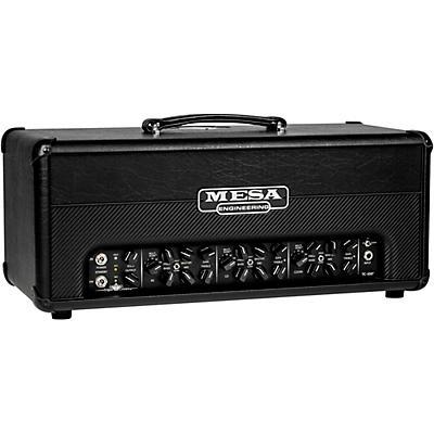 Mesa Boogie Triple Crown TC-100 Guitar Tube Head